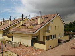 Doppelhaushälfte  in verkauf in calle Fuentes Claras, Cubas de la Sagra - 357305817