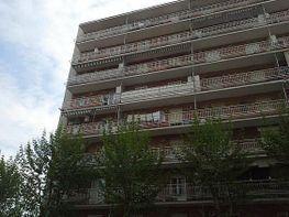 Àtic en venda calle Santa Susana, Pinar del Rey a Madrid - 411078295
