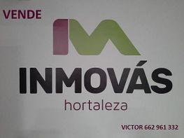 Pis en venda calle Santa Susana, Pinar del Rey a Madrid - 413530194