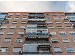 Wohnung in verkauf in calle Santa Virgilia, Pinar del Rey in Madrid - 417300478
