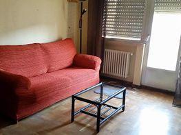 Wohnung in miete in calle De Portugal, Vidal in Salamanca - 301811852