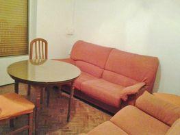 Wohnung in miete in calle Cuesta, Centro in Salamanca - 306566215