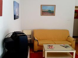Pis en lloguer calle Gran, Centro a Salamanca - 318501642