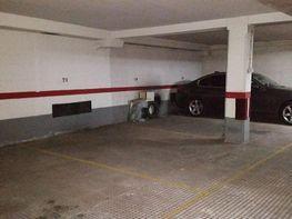 Garatge en venda calle Van Dyck, Labradores a Salamanca - 321259492