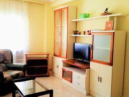 Wohnung in miete in calle Dimas Madariaga, Labradores in Salamanca - 324874531