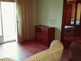Pis en venda calle De Filiberto Villalobos, San Bernardo a Salamanca - 327645957