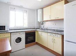 Wohnung in verkauf in Centro in Torremolinos - 303953709
