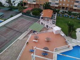 Studio in verkauf in El Pinillo in Torremolinos - 312205596