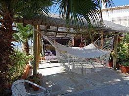 Villa en venta en Salobreña - 301338824