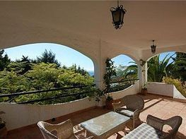 Villa en venta en Salobreña - 386298927