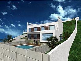 Terreno en venta en Salobreña - 386299050