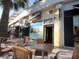 Local comercial en alquiler en calle Moliere, Martín Carpena-Torre del Río en Málaga - 286198100