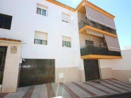 Piso en venta en calle Velarde, Arroyo de la Miel en Benalmádena - 290334530