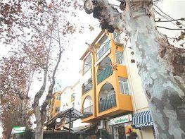 Appartamento en vendita en calle Rogelio Oliva, Martín Carpena-Torre del Río en Málaga - 419968028