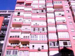 Piso en venta en calle Héroes de Sostoa, Girón-Las Delicias-Tabacalera en Málaga - 322060243