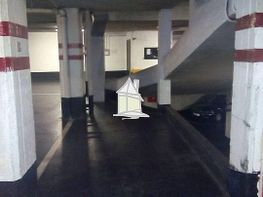 Garage in verkauf in Basurto-Zorroza in Bilbao - 301416938