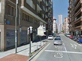 Garage in verkauf in Basurto-Zorroza in Bilbao - 301416980
