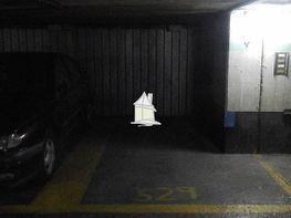 Garage in verkauf in Rekalde in Bilbao - 301417064