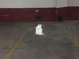 Garage in miete in Rekalde in Bilbao - 301417232