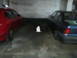 Garage in verkauf in Rekalde in Bilbao - 333775538