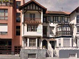 Maisonettewohnung in verkauf in Las Arenas in Getxo - 339346499