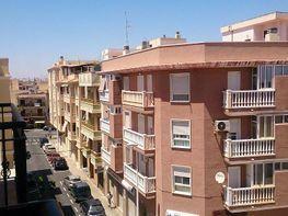 Wohnung in verkauf in calle Condestable Zaragoza, Altet, el - 359374247