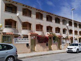 Casa adossada en venda calle Costa Blanca, Arenales del Sol, Los - 359377517
