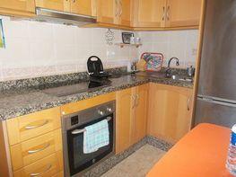 Wohnung in verkauf in calle Sotavento, Altet, el - 359373941