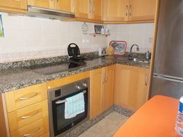 Pis en venda calle Sotavento, Altet, el - 359373941