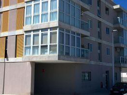 Wohnung in verkauf in calle Armada Espa?Ola, Altet, el - 359378522