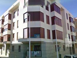 Wohnung in verkauf in calle Leveche, Altet, el - 359376830