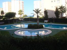 Wohnung in verkauf in calle Músico José Mira Figue, San Gabriel in Alicante/Alacant - 359378135