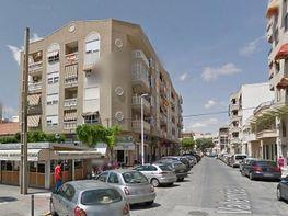 Wohnung in verkauf in calle Valencia, Altet, el - 359379071