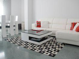 Wohnung in verkauf in calle Sotavento, Altet, el - 347271193