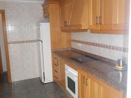 Wohnung in verkauf in calle Sotavento, Altet, el - 359374568