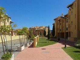 Dachwohnung in verkauf in Cala Del Moral, La - 302361010