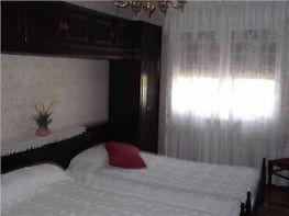 Pis en venda calle Santa Fe, Zaldibia - 306041142