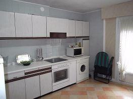 Pis en venda calle Santa Fe, Zaldibia - 306041148
