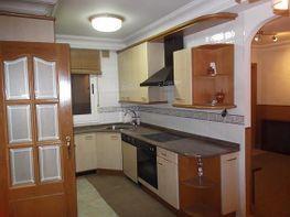 Pis en venda calle Oriamendi, Beasain - 306041193
