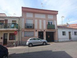 Dúplex en venta en calle Santa Maria de la Cabeza, Algete - 351513981