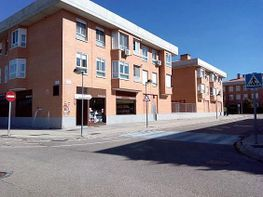 Pis en venda calle Enrique Casas, Algete - 351512034