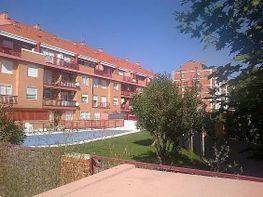 Piso en venta en calle Montañas de Covadonga, Ciempozuelos - 351512205