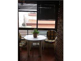 Piso en venta en calle Felipe Estevez, Centro en Getafe - 351512517
