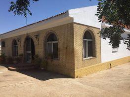 Chalet en venta en urbanización Las Minas, Castilblanco de los Arroyos