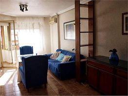 Piso en venta en San Andres en Murcia - 408305334