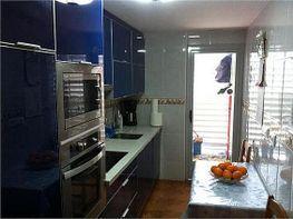 Piso en venta en Juan Carlos I en Murcia - 408305367