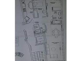 Apartamento en venta en Juan Carlos I en Murcia - 410192289