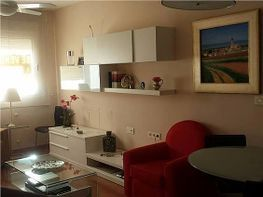 Apartamento en venta en Juan Carlos I en Murcia - 385064221