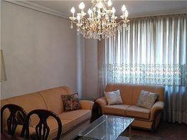 Wohnung in verkauf in Labradores in Salamanca - 302357713