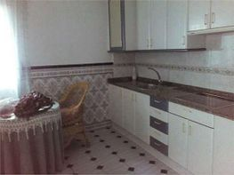 Haus in verkauf in Salamanca - 302357785